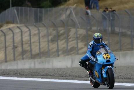 Gran-Premio-de-eeuu-motogp-2011-053