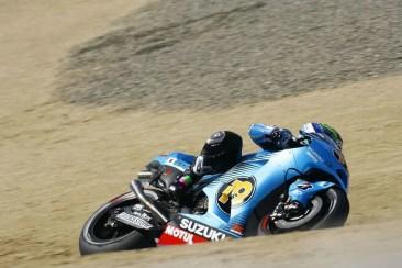 Gran-Premio-de-eeuu-motogp-2011-056