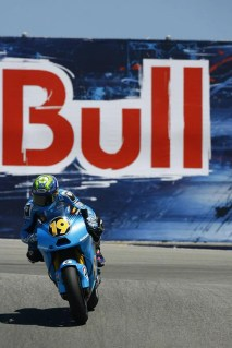 Gran-Premio-de-eeuu-motogp-2011-064