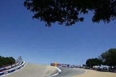 Gran-Premio-de-eeuu-motogp-2011-065