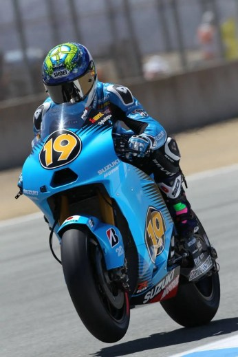 Gran-Premio-de-eeuu-motogp-2011-067