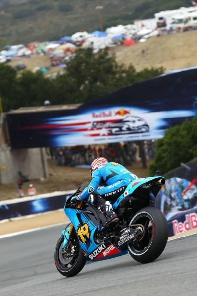 Gran-Premio-de-eeuu-motogp-2011-074