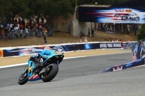 Gran-Premio-de-eeuu-motogp-2011-076