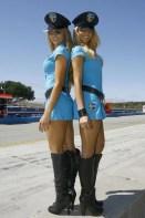 Gran-Premio-de-eeuu-motogp-2011-080