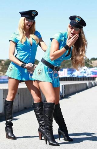 Gran-Premio-de-eeuu-motogp-2011-086