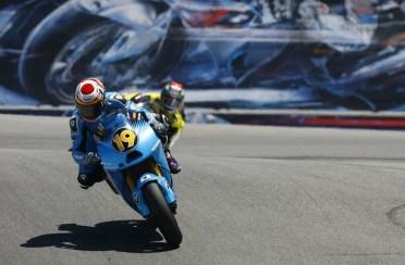 Gran-Premio-de-eeuu-motogp-2011-089