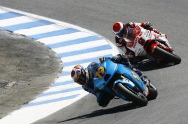 Gran-Premio-de-eeuu-motogp-2011-090