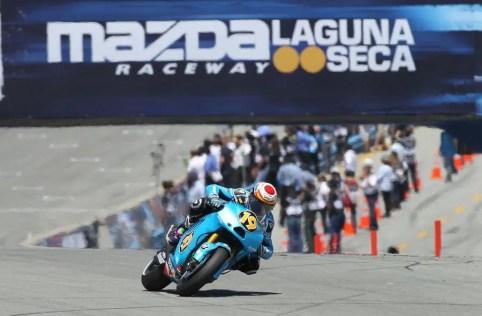 Gran-Premio-de-eeuu-motogp-2011-094
