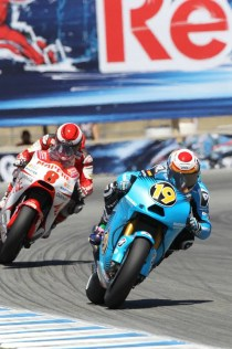 Gran-Premio-de-eeuu-motogp-2011-095