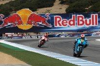 Gran-Premio-de-eeuu-motogp-2011-096