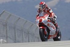 Gran-Premio-de-eeuu-motogp-2011-104