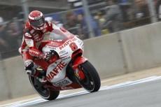 Gran-Premio-de-eeuu-motogp-2011-105