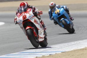Gran-Premio-de-eeuu-motogp-2011-106