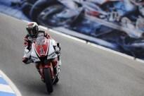 Gran-Premio-de-eeuu-motogp-2011-118