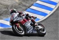 Gran-Premio-de-eeuu-motogp-2011-120