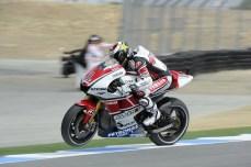 Gran-Premio-de-eeuu-motogp-2011-122