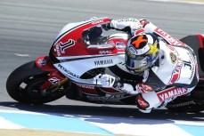 Gran-Premio-de-eeuu-motogp-2011-125