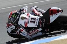 Gran-Premio-de-eeuu-motogp-2011-126