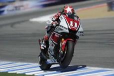 Gran-Premio-de-eeuu-motogp-2011-128
