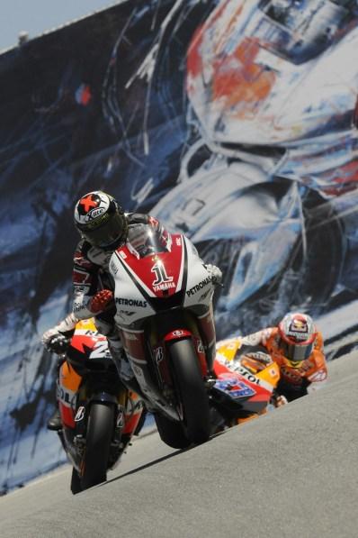 Gran-Premio-de-eeuu-motogp-2011-135