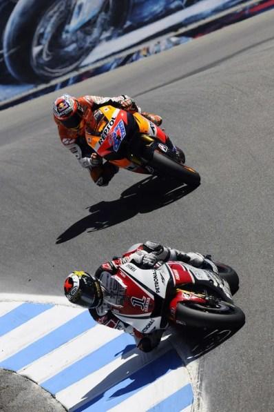 Gran-Premio-de-eeuu-motogp-2011-137