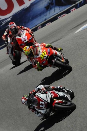 Gran-Premio-de-eeuu-motogp-2011-139