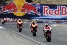 Gran-Premio-de-eeuu-motogp-2011-143