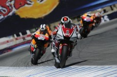 Gran-Premio-de-eeuu-motogp-2011-144