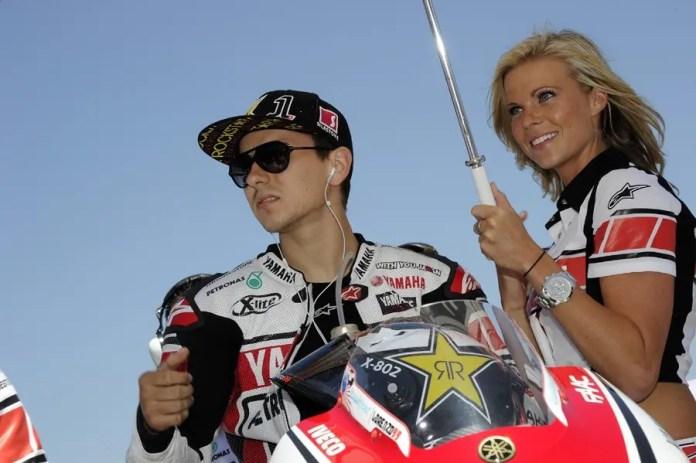 Gran-Premio-de-eeuu-motogp-2011-145