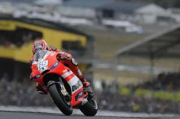 Gran-Premio-de-francia-le-mans-motogp-2011-002