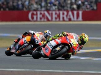 Gran-Premio-de-francia-le-mans-motogp-2011-003