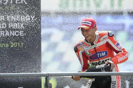 Gran-Premio-de-francia-le-mans-motogp-2011-004