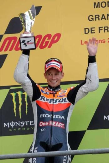 Gran-Premio-de-francia-le-mans-motogp-2011-018