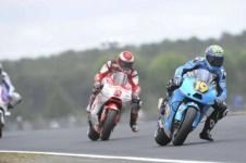 Gran-Premio-de-francia-le-mans-motogp-2011-038