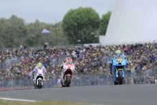 Gran-Premio-de-francia-le-mans-motogp-2011-042
