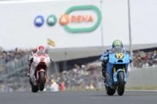 Gran-Premio-de-francia-le-mans-motogp-2011-043