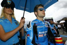 Gran-Premio-de-francia-le-mans-motogp-2011-045