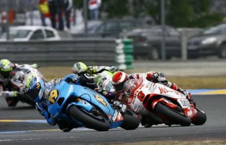 Gran-Premio-de-francia-le-mans-motogp-2011-049