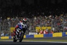 Gran-Premio-de-francia-le-mans-motogp-2011-059