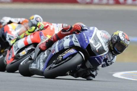 Gran-Premio-de-francia-le-mans-motogp-2011-061