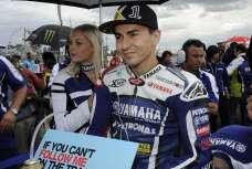 Gran-Premio-de-francia-le-mans-motogp-2011-062