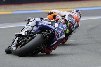 Gran-Premio-de-francia-le-mans-motogp-2011-065