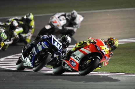 Gran-Premio-de-qtar-motogp-2011-001