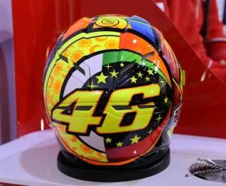 Gran-Premio-de-qtar-motogp-2011-005
