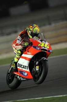 Gran-Premio-de-qtar-motogp-2011-007