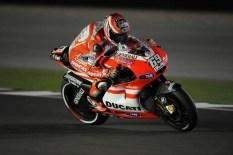 Gran-Premio-de-qtar-motogp-2011-009