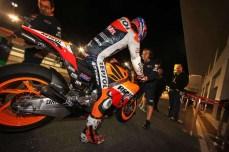 Gran-Premio-de-qtar-motogp-2011-013