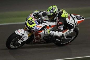 Gran-Premio-de-qtar-motogp-2011-054