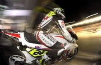 Gran-Premio-de-qtar-motogp-2011-057
