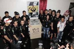 Gran-Premio-de-qtar-motogp-2011-059